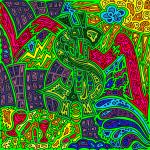 bottom-line-colour